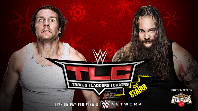 Confirmed and Potential Matches for WWE TLC 2014 20141203_LIGHT_TLC2014_MATCH_HOMEPAGE_AbroseWyatt