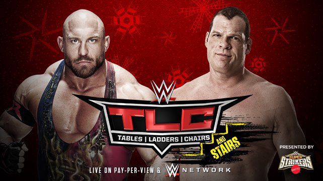 Confirmed and Potential Matches for WWE TLC 2014 20141203_LIGHT_TLC2014_MATCH_HOMEPAGE_RybackKane
