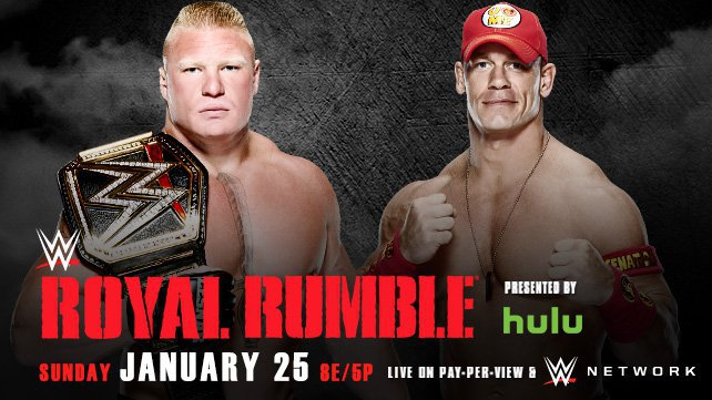 http://www.wwe.com/f/wysiwyg/image/2014/12/20141214_Rumble_Match_LesnarCena_LIGHT_HP.jpg