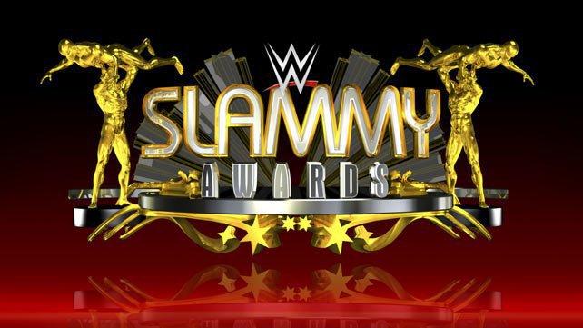 2014 Slammy Awards: Всички номинации.