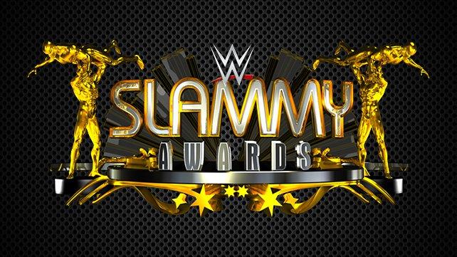 2014 Slammy Awards: Категории