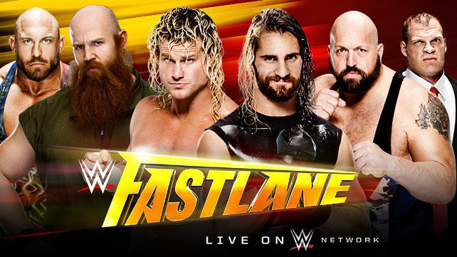 Confirmed and Potential Matches for WWE Fast Lane 2015 20150126_EP_LIGHT_fastlane-matches-HP_6man