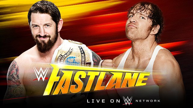 Confirmed and Potential Matches for WWE Fast Lane 2015 20150126_EP_LIGHT_fastlane-matches-HP_BadNews_Ambrose