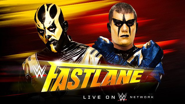 Confirmed and Potential Matches for WWE Fast Lane 2015 20150126_EP_LIGHT_fastlane-matches-HP_star-gold