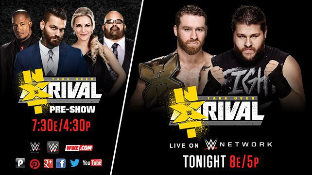 NXT TakeOver - Rival: Zayn vs Owens - Card & Discussion *Spoilers* 20150204_LIGHT_NXTRival_HP_TuneIn_Ton