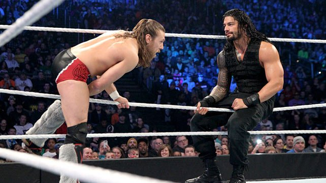 Roman-Reigns-and-Daniel-Bryan