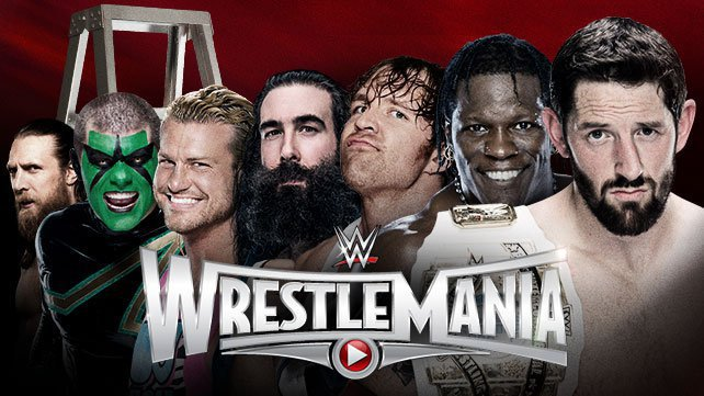 Confirmed and Potential Matches for WWE WrestleMania 31  - Page 2 20150309_LIGHT_WM31_Match_BadNewsLadder_HP2