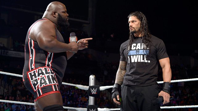 Mark-Henry-and-Roman-Reigns