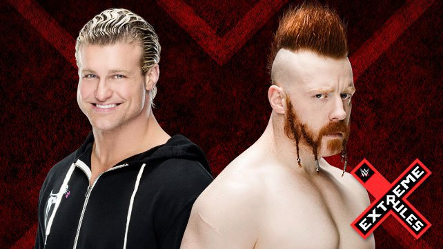 Confirmed and Potential Matches for WWE Extreme Rules 2015 20150402_LIGHT_ER_Match_HP_