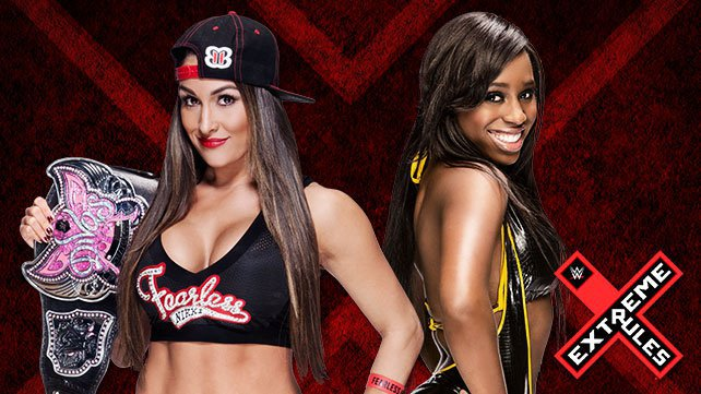 Confirmed and Potential Matches for WWE Extreme Rules 2015 20150402_LIGHT_ER_Match_HP_divas