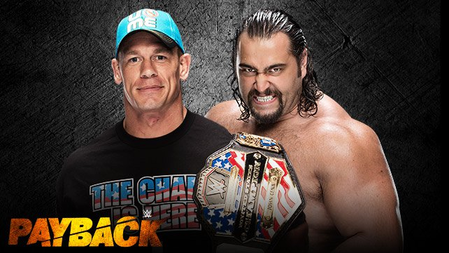 Confirmed and Potential Matches for WWE Payback 2015 20150426_payback_EP_LIGHT_match-HP_cenarusev