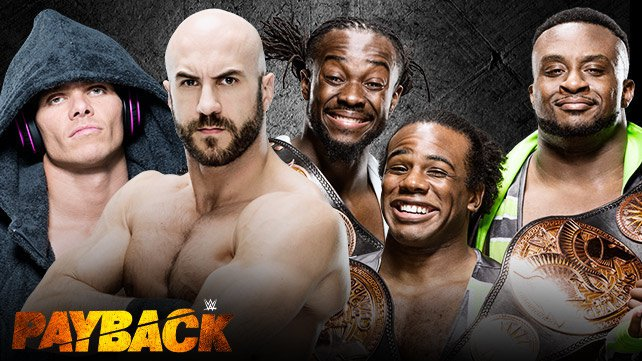 Confirmed and Potential Matches for WWE Payback 2015 20150426_payback_EP_LIGHT_match-HP_2-3falls