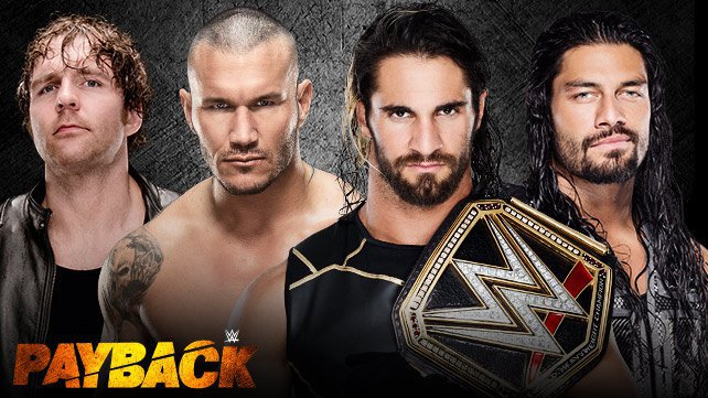 Confirmed and Potential Matches for WWE Payback 2015 20150426_payback_EP_LIGHT_match-HP_4Way