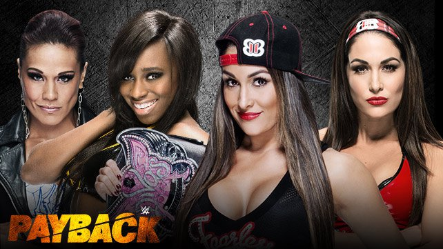 Confirmed and Potential Matches for WWE Payback 2015 20150426_payback_EP_LIGHT_match-HP_divastag