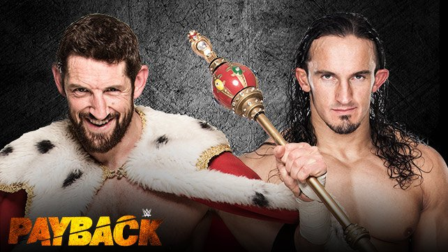 Confirmed and Potential Matches for WWE Payback 2015 20150426_payback_EP_LIGHT_match-HP_wadeneville