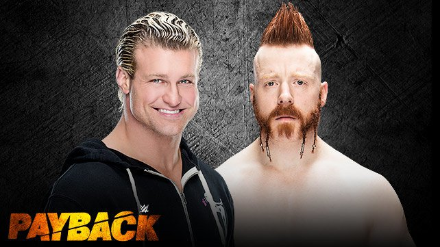 Confirmed and Potential Matches for WWE Payback 2015 20150426_payback_EP_LIGHT_match-HP_zigglersheamus