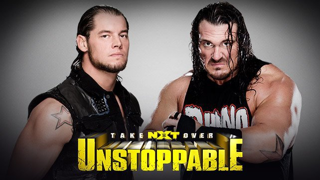 NXT 'TakeOver: Unstoppable' - Confirmed, Potential Matches, & Discussion  20150508_LIGHT_HP_NXTTKEOVER_CorbinRhyno