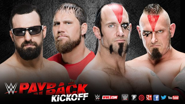 Confirmed and Potential Matches for WWE Payback 2015 20150511_payback_EP_LIGHT_kickoff-hp1