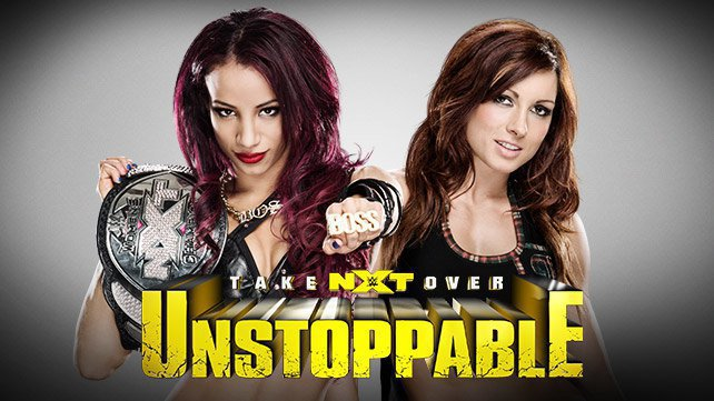 NXT 'TakeOver: Unstoppable' - Confirmed, Potential Matches, & Discussion  20150512_LIGHT_NXTTKEOVER_bankslynch-hp