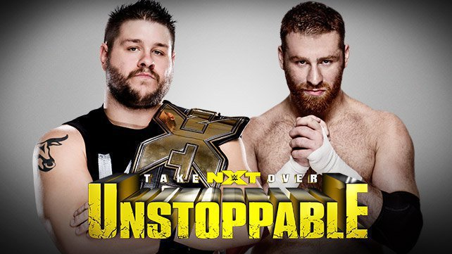 NXT 'TakeOver: Unstoppable' - Confirmed, Potential Matches, & Discussion  20150512_Light-HP_NXTTKEOVER_OwensZayn