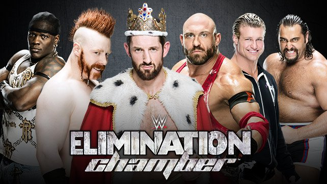 WWE Elimination Chamber '15 - Confirmed & Potential card & Discussion 20150517_elimination_EP_LIGHT_HP_matches_IC