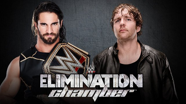 WWE Elimination Chamber '15 - Confirmed & Potential card & Discussion 20150517_elimination_EP_LIGHT_HP_matches_RollinsAmbrose