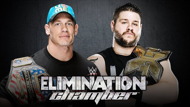 WWE Elimination Chamber '15 - Confirmed & Potential card & Discussion 20150517_elimination_EP_LIGHT_HP_matches_cenaowens