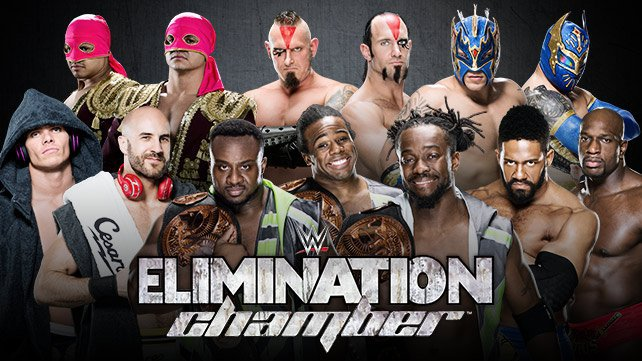 WWE Elimination Chamber '15 - Confirmed & Potential card & Discussion 20150517_elimination_EP_LIGHT_HP_matches_tagtitles