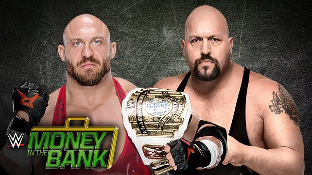 Confirmed and Potential Matches for WWE Money in the Bank 2015 20150531_LIGHT_MITB_Matches_HP_RybackBigShow