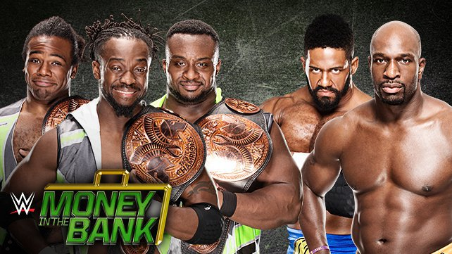 Confirmed and Potential Matches for WWE Money in the Bank 2015 20150531_LIGHT_MITB_Matches_HP_TagMatch