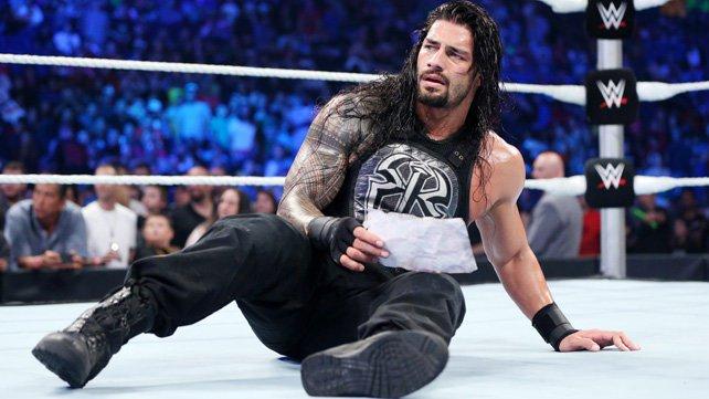 SmackDown 18 juin