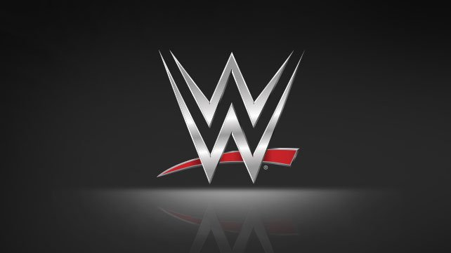 WWE statement