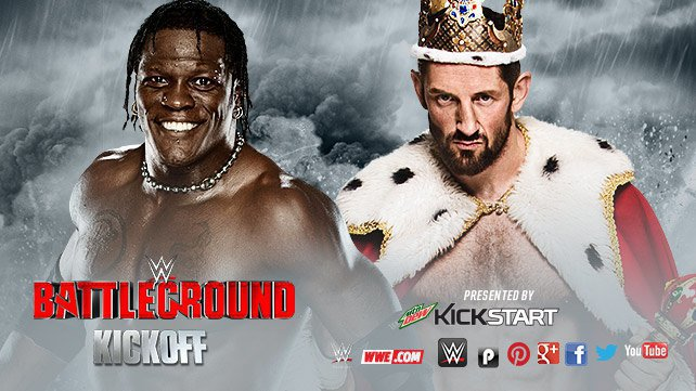 Confirmed and Potential Matches for WWE Battleground 2015 20150713_Battleground_LIGHT_Kickoff_HOMEPAGE%202