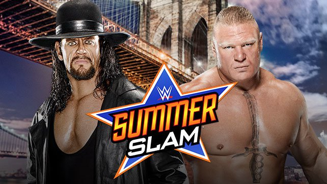 [Article] Concours de pronostics saison 5 - SummerSlam 2015  20150720_Summerslam_Match_TakerLesnar_LIGHT-hp