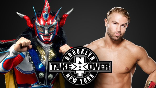 NXT TakeOver: Brooklyn - Confirmed & Potential Matches + Discussion 20150709_LIGHT_NXT-TakeoverBK_matches_HP_ThunderBreeze