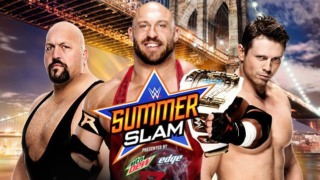 [Article] Concours de pronostics saison 5 - SummerSlam 2015  20150806_Summerslam_Match_mizrybackbigshow_LIGHT-HP