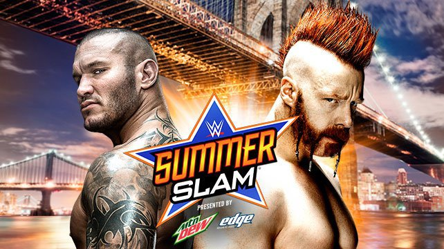 Confirmed and Potential Matches for WWE SummerSlam 2015 20150810_Summerslam_Match_OrtonSheamus_LIGHT-HP