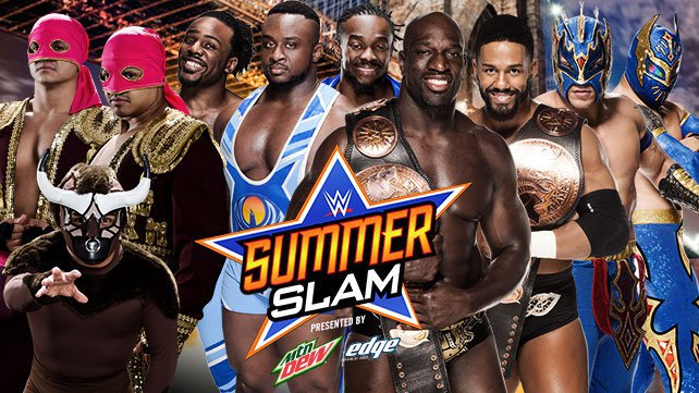 Confirmed and Potential Matches for WWE SummerSlam 2015 20150810_Summerslam_Match_tagteam_LIGHT_HP