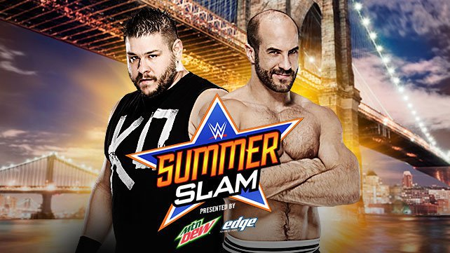 Confirmed and Potential Matches for WWE SummerSlam 2015 20150813_Summerslam_Match_OwensCesaro_LIGHT_HP