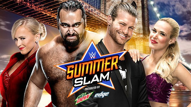 Confirmed and Potential Matches for WWE SummerSlam 2015 20150817_Summerslam_Match_RusevDolph_LIGHT_HP