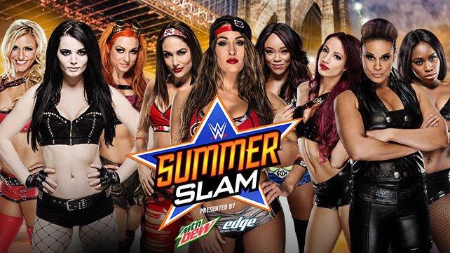 Confirmed and Potential Matches for WWE SummerSlam 2015 Zzzz20150810_Summerslam_Match_Divas_LIGHT-HP