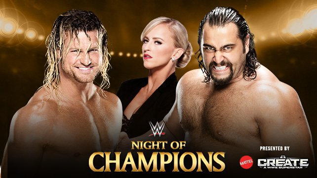 Confirmed and Potential Matches for WWE Night of Champions 2015 20150709_LIGHT_NOC_Match_HOMEPAGE_rusevdolph