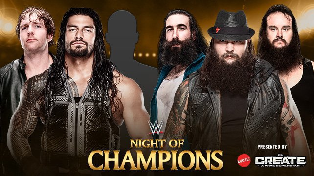 Confirmed and Potential Matches for WWE Night of Champions 2015 20150831_LIGHT_NOC_Match_HOMEPAGE_AmbroseRomanWyatts