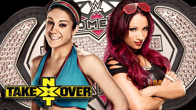 NXT Take-Over: Respect - 10/7 - Confirmed  & Potential matches 20150910_NXT_BayleySasha_LIGHT_HOMEPAGE
