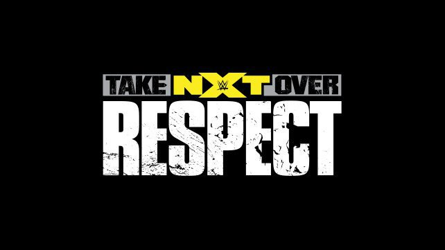 NXT Take-Over: Respect - 10/7 - Confirmed  & Potential matches 20150925_NXTtakeover_Respect_LIGHT_HP