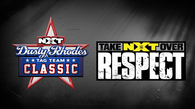 NXT Take-Over: Respect - 10/7 - Confirmed  & Potential matches 20150930_TakeoverRespect_DustyRhodesClassic_LIGHT_HP