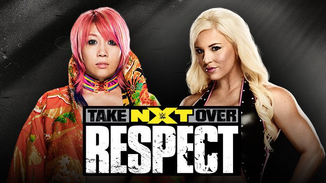 NXT Take-Over: Respect - 10/7 - Confirmed  & Potential matches Takeover-RESPECT_LIGHT_NXT_AsukaDanaBrooke_HOMEPAGE