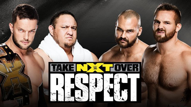 NXT Take-Over: Respect - 10/7 - Confirmed  & Potential matches Takeover-RESPECT_LIGHT_NXT_BalorJoeDashDawson-hp