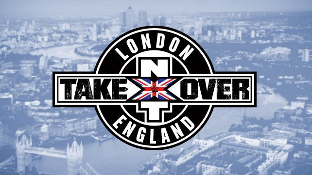 20151030_NXT-Takeover_London_light-hp.jp