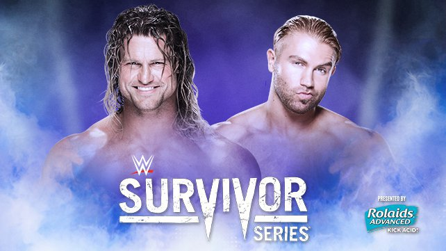 20151116_SurvivorSeries_LIGHT_HP